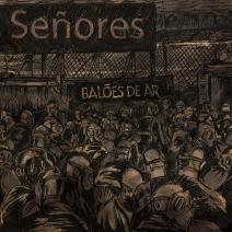 senores