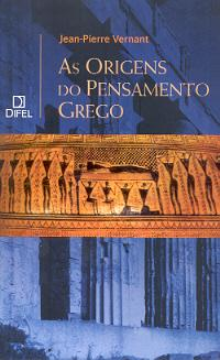 difel_org_pensa_grego1