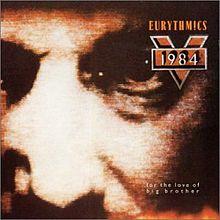 220px-Eurythmics_1984