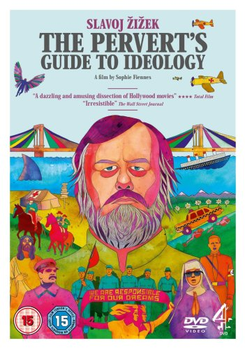 pervert_s_guide_ideology