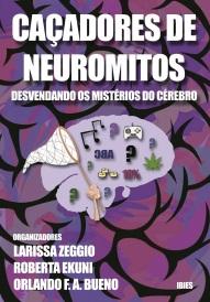 Livro neuromitos