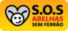 ABELHAS SEM FERRAO