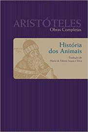 história animais