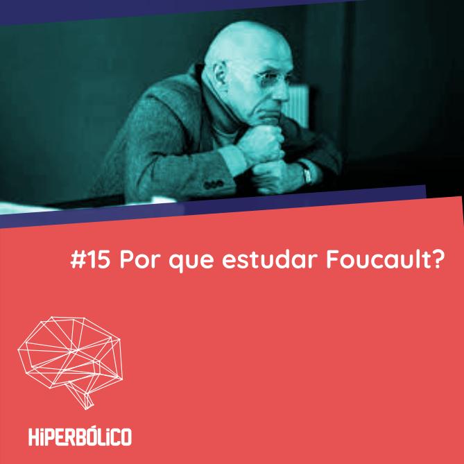 cover ep15 foucault