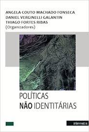 livro política nãoidentitárias