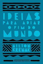 livro krenak (2)